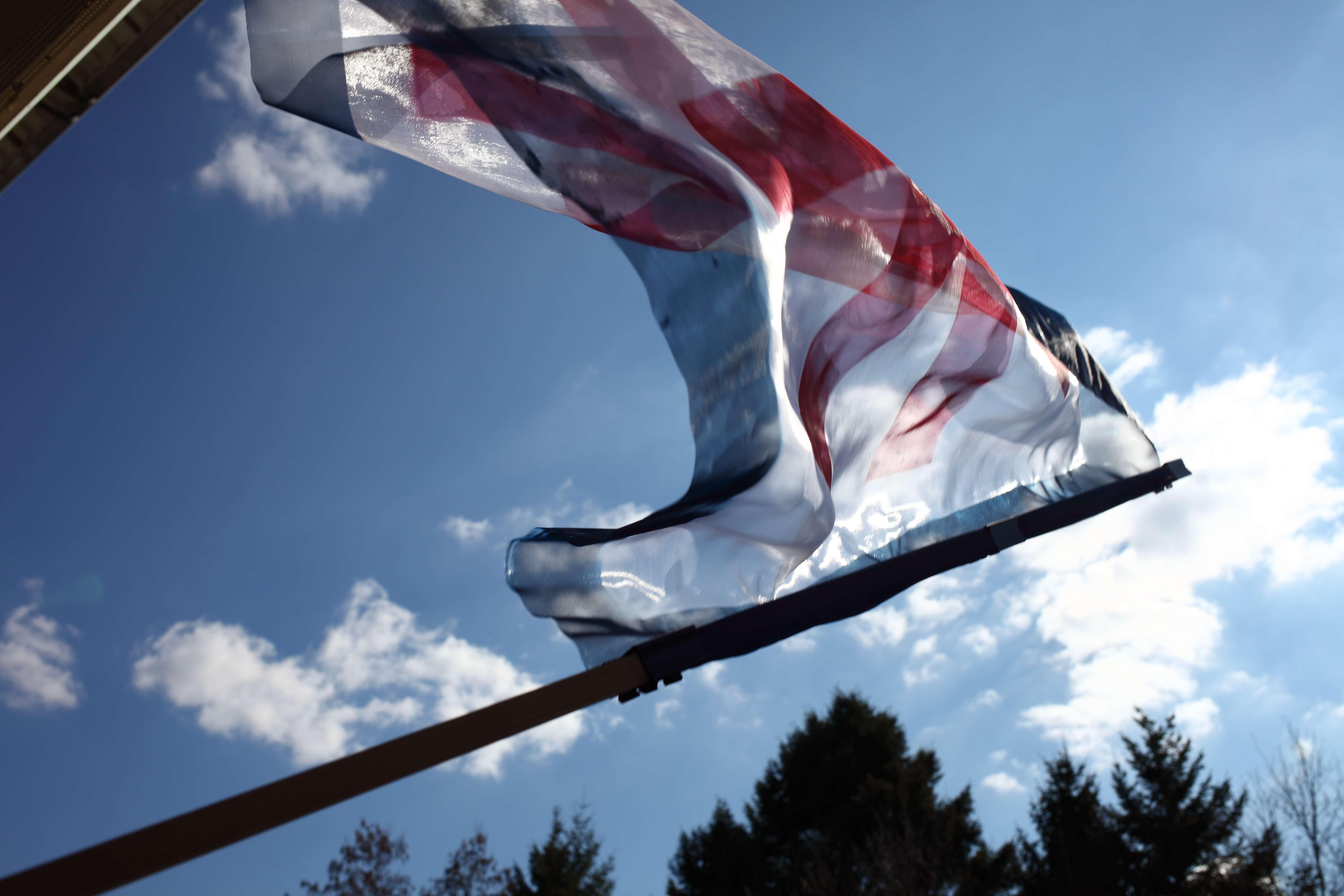 Recapture the Flag