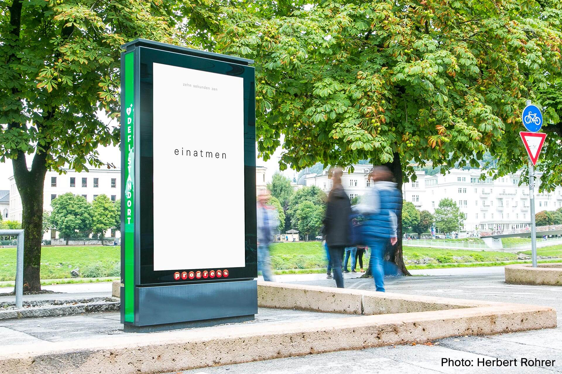 HM19-fotos-posters-01